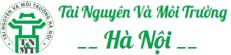 Tainguyenhanoi.com – Công Ty Dịch Vụ Nhà Đất Tốt Nhất Tại Hà Nội