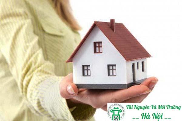 dịch vụ chuyển nhượng dự án tại Hà Nội