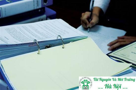 Dịch vụ lập hồ sơ