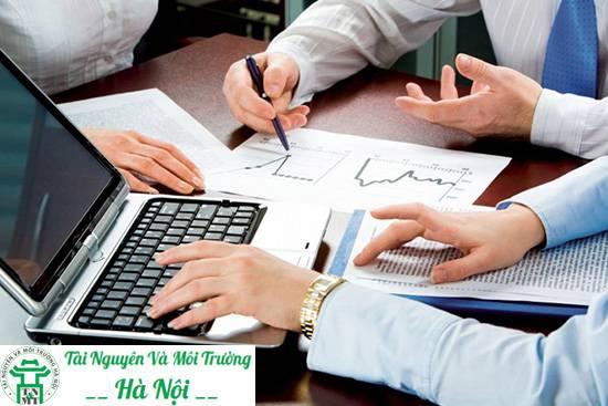 dịch vụ rà soát kiểm tra đối chiếu hồ sơ
