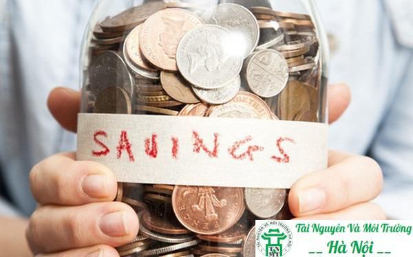 Tổng hợp một số cách để tiết kiệm tiền khi mua nhà