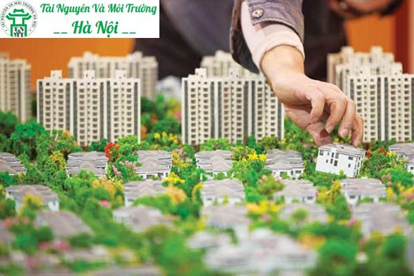 Cách đầu tư nhà đất