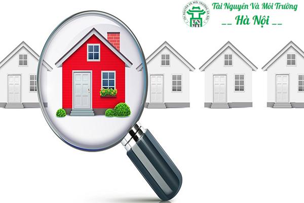 Cách đầu tư bất động sản